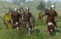 Mount & Blade 2: Bannerlord, Читы, Ролевые игры, Экшены, PC