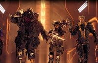 Gearbox, Take-Two, Шутеры, Borderlands 3