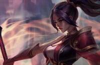 League of Legends, Riot Games, MOBA