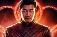 Шан-Чи и легенда десяти колец, Marvel, Комиксы