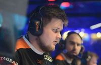 ESL One New York, Snax, Natus Vincere, Virtus.pro