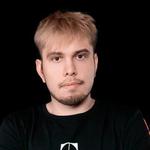 Егор «Ark» Жаботинский