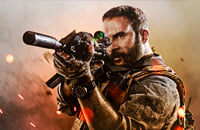 Call of Duty, Call of Duty: Black Ops 4, Activision, PC, Call of Duty: Modern Warfare (2019), Шутеры, Xbox One, PlayStation 4