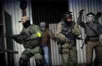 Матчмейкинг, Гайды по CS:GO, M4A4, Шутеры, Mirage, Counter-Strike: Global Offensive, AWP, AK-47