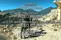 Metal Gear Solid V: The Phantom Pain, Хидэо Кодзима, Marvel, Опросы, Astro's Playroom