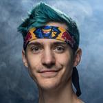 Тайлер «Ninja» Блевинс