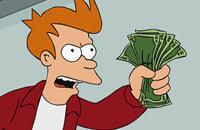 PlayStation 5, PlayStation Plus Collection, PlayStation 4, Bugsnax, Astro's Playroom, God of War: Ragnarok, Horizon Forbidden West, Marvel's Spider-Man: Miles Morales