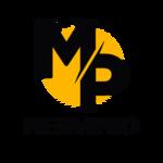 Meta4Pro - материалы Dota 2 - материалы