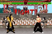 Mortal Kombat 11, NetherRealm Studios, Эд Бун