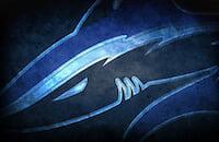 Блоги, Vega Squadron, Winstrike, Team Spirit, NaVi, Gambit, Team Empire, Forze, Virtus.pro, соцсети