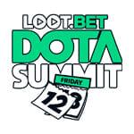 Dota Summit 12
