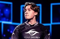 ESL, Team Secret, Evil Geniuses, ESL One Birmingham