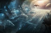 Скидки, Распродажа в Steam, Распродажи, Stellaris, Paradox Interactive