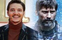 The Last of Us 2, Naughty Dog, The Last of Us, The Last of Us (сериал)