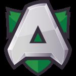 Alliance Dota 2 - записи в блогах об игре
