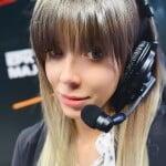 Мила «Mila» Алиева
