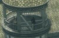 Bethesda Softworks, Bethesda Game Studios, Ролевые игры, Skyrim