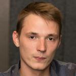 Сергей «Smile» Ревин