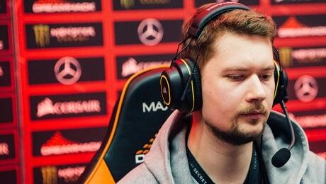 Team Secret, Клемент «Puppey» Иванов, DreamLeague Season 13