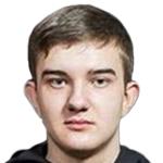 Илья «ALOHADANCE» Коробкин