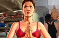 GTA Online, Grand Theft Auto: San Andreas, Grand Theft Auto: Vice City, Grand Theft Auto 5, Шутеры, Экшены