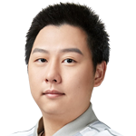 Чан «Oli» Чон Кин