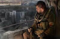 ПК, S.T.A.L.K.E.R.: Зов Припяти, S.T.A.L.K.E.R.: Чистое небо, S.T.A.L.K.E.R.: Тень Чернобыля