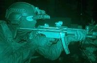 Шутеры, Call of Duty, Call of Duty: Modern Warfare (2019)