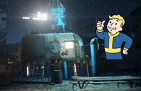 Fallout 4, Тодд Говард, Bethesda Softworks, Ролевые игры