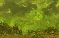 Fallout: New Vegas, Fallout 3, Fallout 4