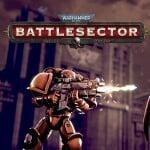 Warhammer 40 000: Battlesector