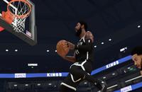 NBA 2K20, 2K Games, Распродажи, Распродажа в Steam, Скидки, Steam