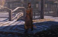 Skyrim, The Elder Scrolls IV: Oblivion, Тодд Говард, Bethesda Game Studios, Bethesda Softworks