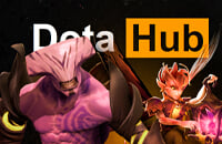 Evil Geniuses, Team Secret, Invictus Gaming, CDEC Gaming, Virtus.pro, TongFu, ScaryFaceZ, Team Liquid, EHOME, Mineski, Cloud9, NAVI, PSG.LGD, OG