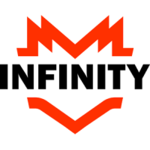 Infinity Dota 2