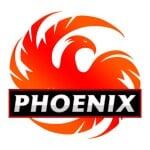 Phoenix CS:GO