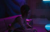 Шутеры, Экшены, Cyberpunk 2077, CD Projekt RED, Гайды и квесты Cyberpunk 2077, Ролевые игры, Гайды