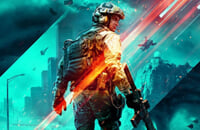 EA DICE, Electronic Arts, Battlefield, Шутеры, E3, Battlefield 2042
