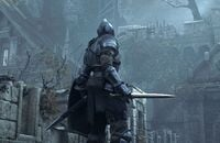 PlayStation 5, Demon's Souls, Dark Souls, From Software, Bloodborne