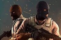 Опросы, Томи «lurppis» Кованен, Counter-Strike: Global Offensive, Шутеры