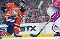 Блоги, EA Sports, Симуляторы, NHL 20, Киберспорт