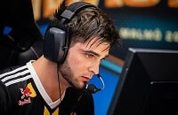ESL Pro League, Team Vitality, Ришар «shox» Папильон, Ninjas in Pyjamas