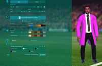 FIFA 19, Football Manager 2019