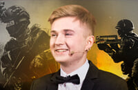 Иоанн «Edward» Сухарев, Денис «seized» Костин, Starladder, PGL Major Krakow, NAVI, Александр «S1mple» Костылев, Андрей «B1ad3» Городенский, Александр «Petr1k» Петрик
