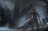 сериалы, The Last of Us (сериал), HBO, Bloodborne, Sony Interactive Entertainment, Опросы, Demon's Souls