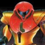 Metroid (серия игр)