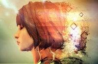Симуляторы, BioWare, Ведьмак 3: Дикая Охота, Mass Effect, Mass Effect 2, PC, Экшены, Головоломки, Шутеры, Инди, Life is Strange 2, Ролевые игры