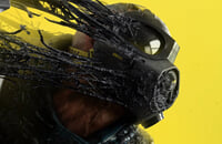 Ubisoft Forward, Rainbow Six: Extraction, Ubisoft, Шутеры