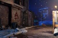 Counter-Strike: Global Offensive, Шутеры, Карты, Mirage, IEM Global Challenge 2020