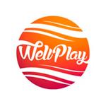 WellPlay Invitational 7